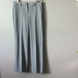 Talbots Dress Pants NWOT